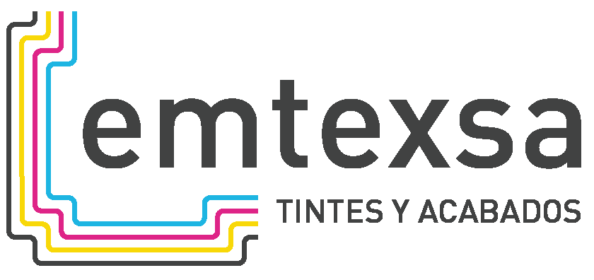 EMTEXSA